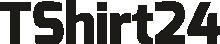 TShirt24.ro - TRICOURI PENTRU CUPLURI, TRICOURI, HANORACE