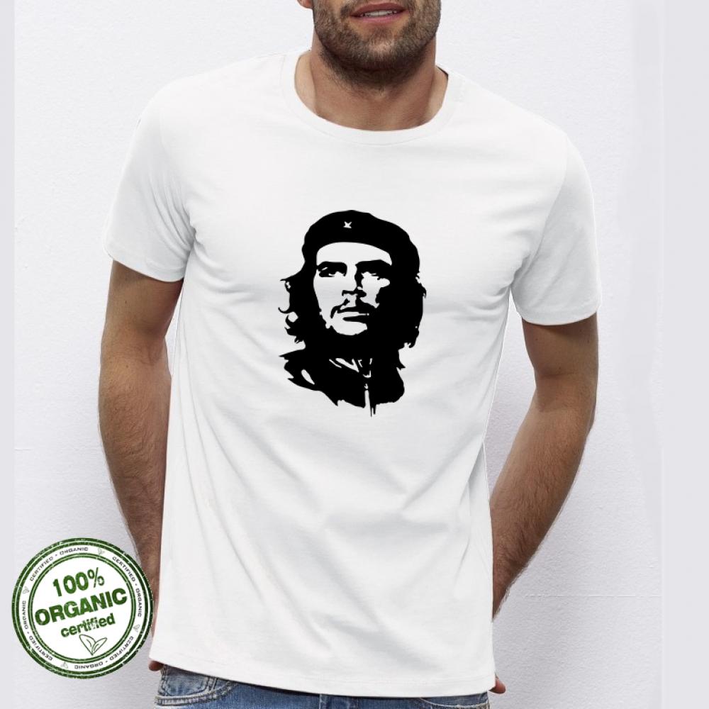 Tricou de barbat Che Guevara