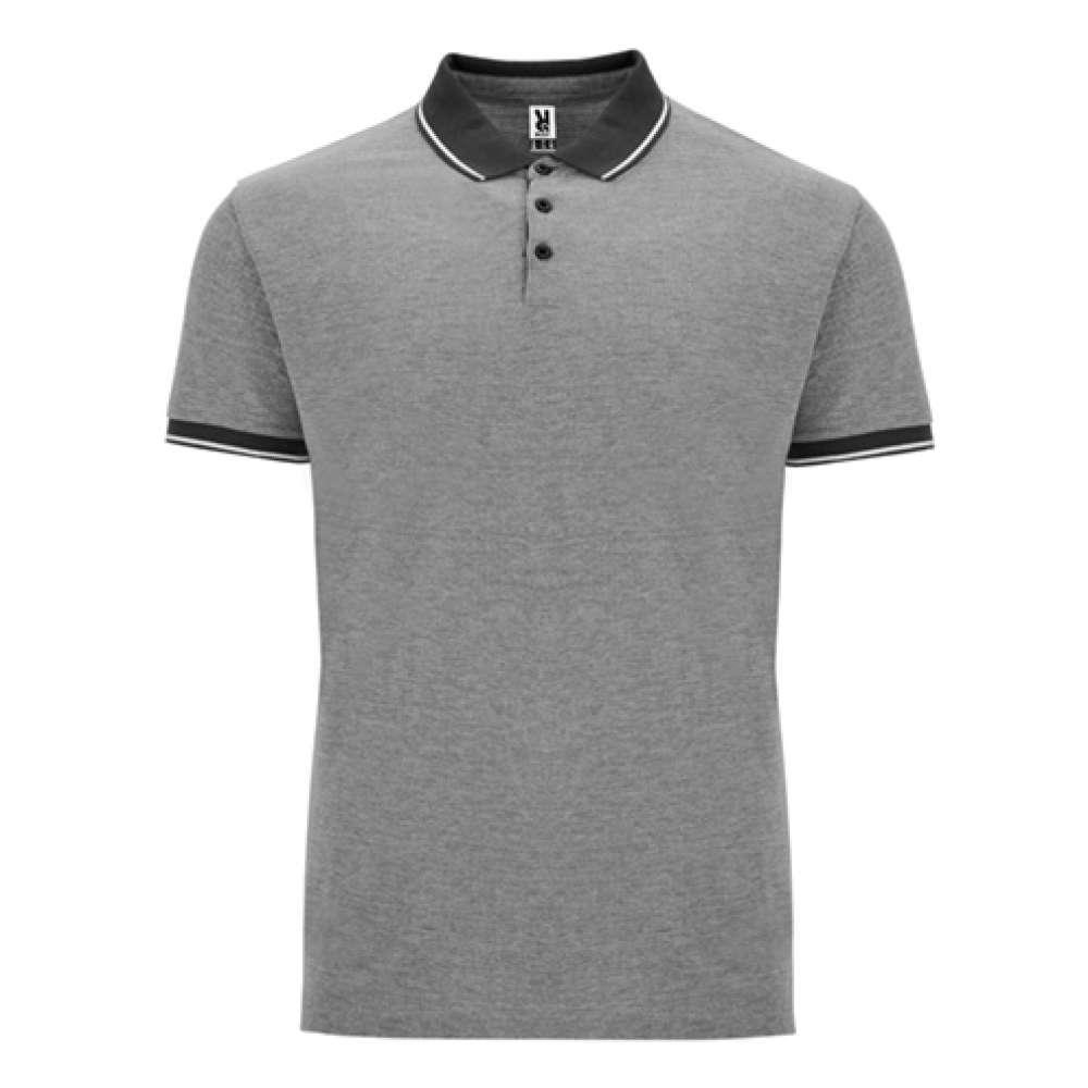 Tricou/Camasa stil Polo din 100% bumbac in doua culori