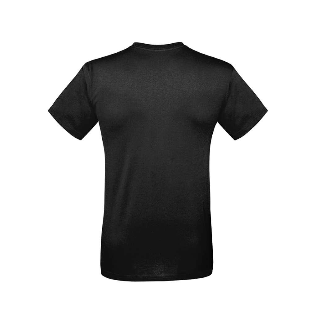 Tricouri pentru cupluri Batman