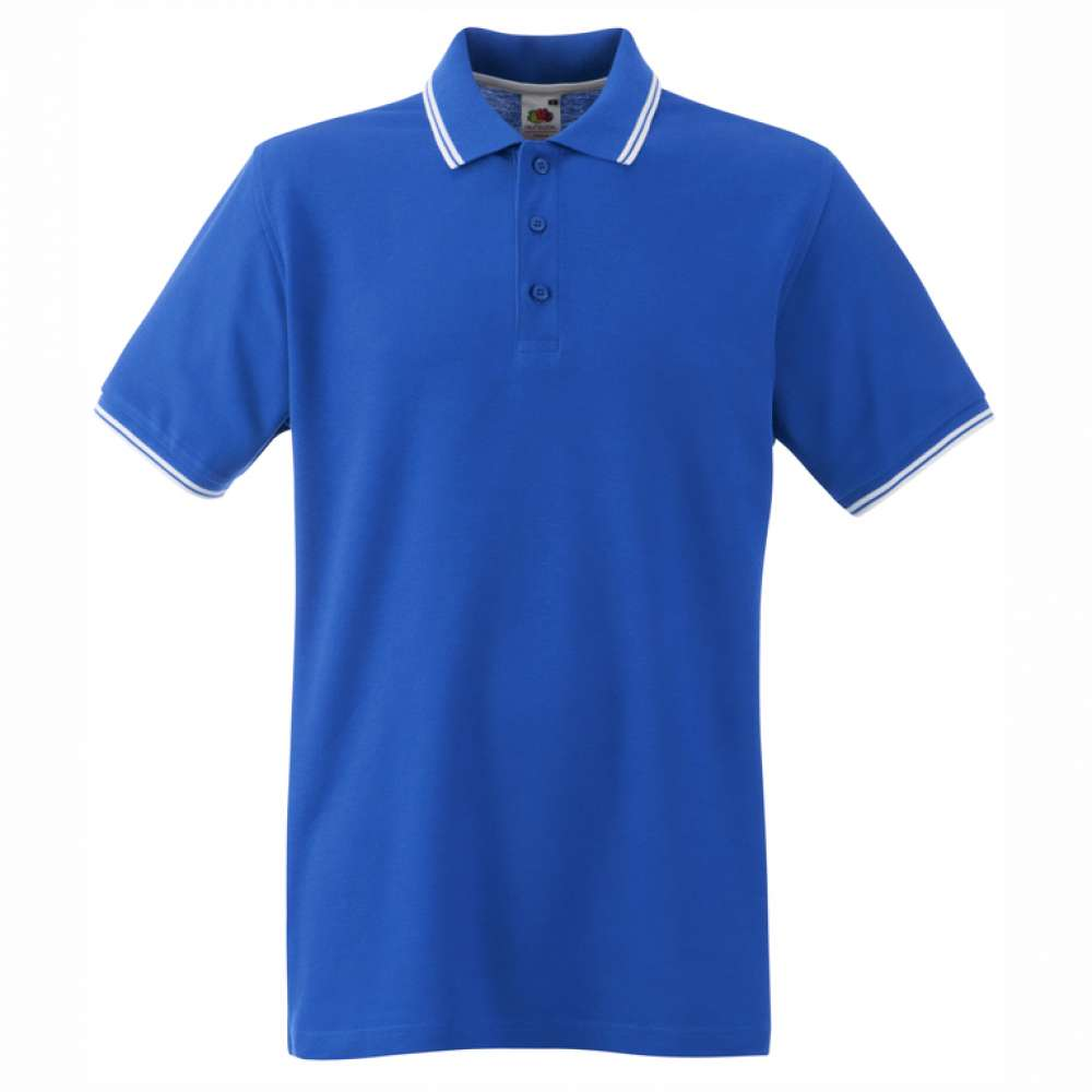 Tricou/Camasa stil Polo de barbat 100% bumbac